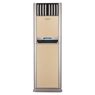 삼성전자 하우젠 HP-S1571G (기본설치비 별도)_이미지