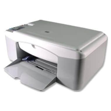 HP  PSC-1110 (잉크포함)_이미지