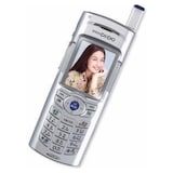 LG전자 싸이언 LG-SD840 [SKT] (신규-무약정)_이미지