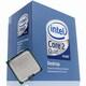인텔 코어2쿼드 Q6600 (켄츠필드) (정품)_이미지