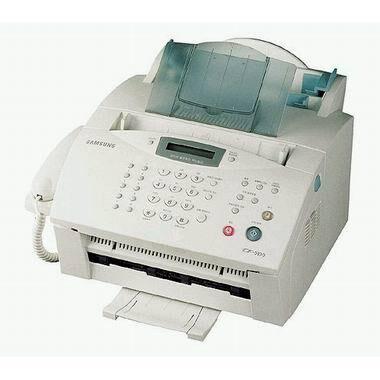 삼성전자 디지털복합기 CF-5100P (기본토너)_이미지