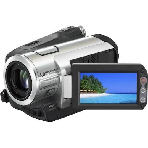 SONY HandyCam HDR-HC5 (기본 패키지)_이미지