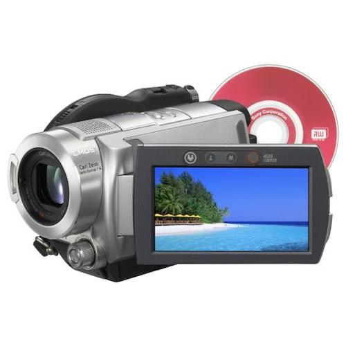 SONY HandyCam HDR-UX7 (기본 패키지)_이미지