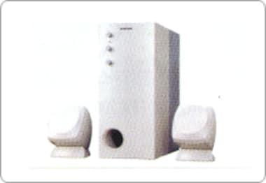 삼성전자  SMS-5000_이미지