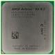 AMD 애슬론64-X2 브리즈번 4000+ 정품_이미지