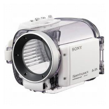 SONY SPK-HCC 방수케이스_이미지
