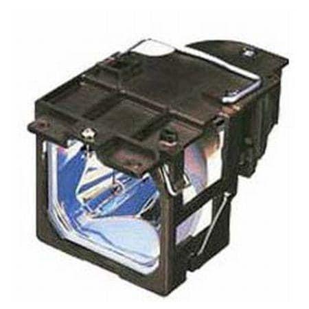 SONY LMP-F250 램프_이미지