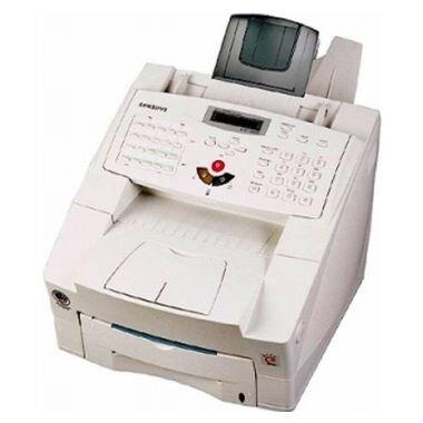 삼성전자  CF-6800 (토너포함)_이미지