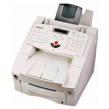 삼성전자  CF-6800 (기본토너)_이미지