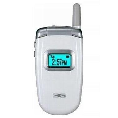 팬택 PS-E200 [SKT] (기기변경-무약정)_이미지