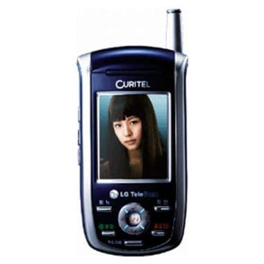 팬택  PH-L1000 [LG U+] (기기변경-무약정)_이미지