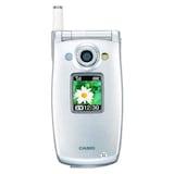 팬택  HS5000 [LG U+] (기기변경-무약정)_이미지