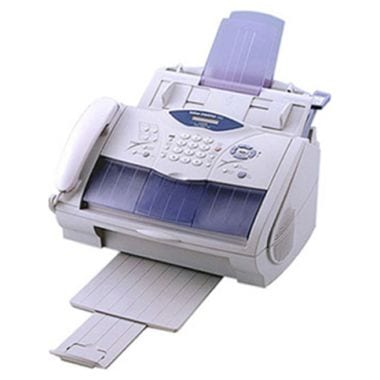 Brother  FAX-2850_이미지