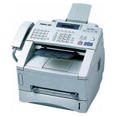 Brother  FAX-4750_이미지