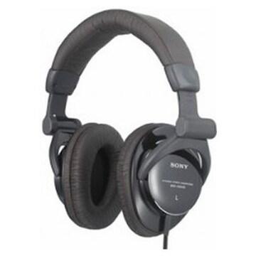 SONY MDR-V900HD (해외구매)_이미지