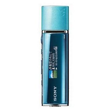SONY Walkman NW-E010 시리즈 NW-E013 1GB_이미지