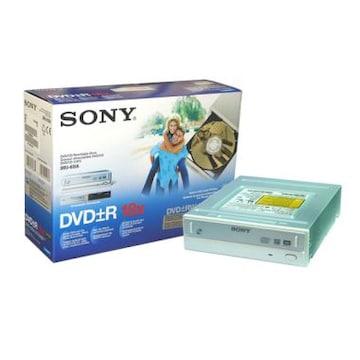 SONY DVD/CD Writer DRU-835A (정품박스)_이미지