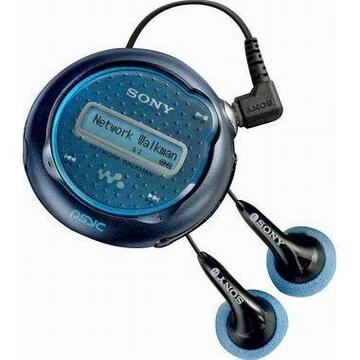 SONY Walkman NW-E105PS 내수 512MB (해외구매)_이미지