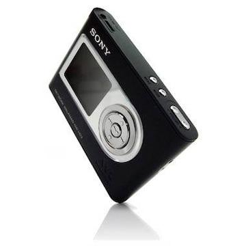 SONY Walkman NW-HD3 20GB_이미지