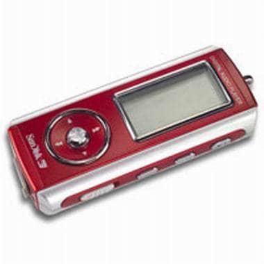 Sandisk  Digital Audio Player iSOI (256MB)_이미지