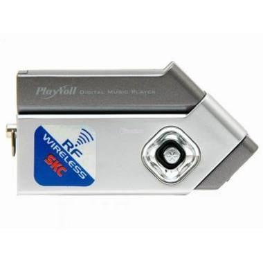 SKC PlayVoll PVS-500 (256MB)_이미지