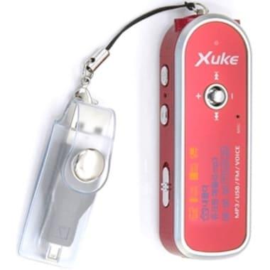 스톰블루 Xuke MP-600 (512MB)_이미지