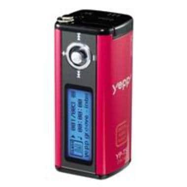 삼성전자 YEPP YP-T5VR (256MB)_이미지