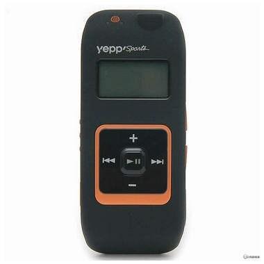 삼성전자 YEPP YP-60V (256MB)_이미지
