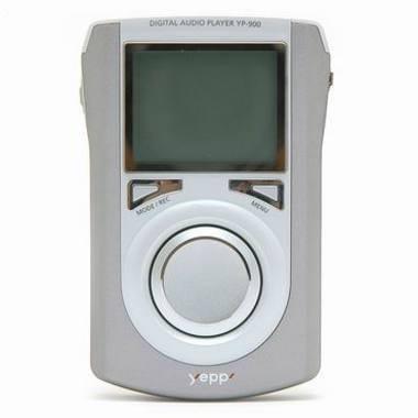 삼성전자 YEPP YP-900GS (20GB)_이미지