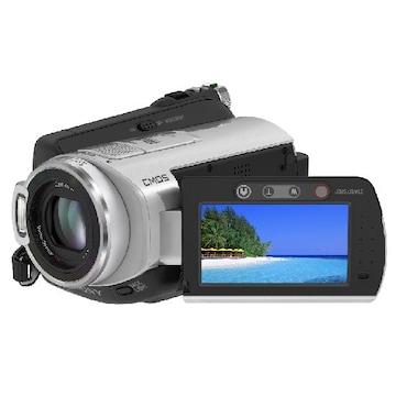 SONY HandyCam HDR-SR5 (기본 패키지)_이미지