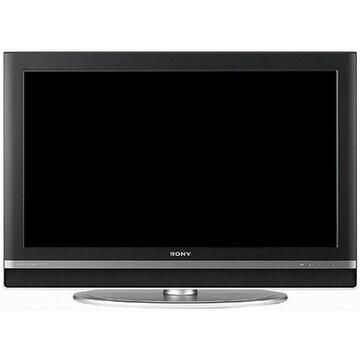 SONY WEGA KDL-V40A10, DAV-DZ150K 홈시어터시스템_이미지
