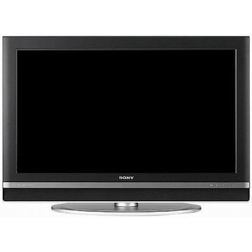 SONY WEGA 홈시어터시스템 KDL-V40A10, DAV-FX900KW_이미지