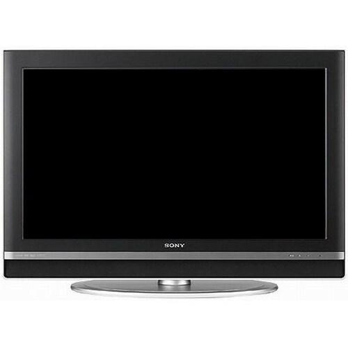 SONY WEGA KDL-V32A10, DAV-DZ150K 홈시어터시스템 (스탠드)_이미지