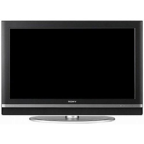 SONY WEGA KDL-V32A10, DAV-DZ150K 홈시어터시스템 (벽걸이)_이미지