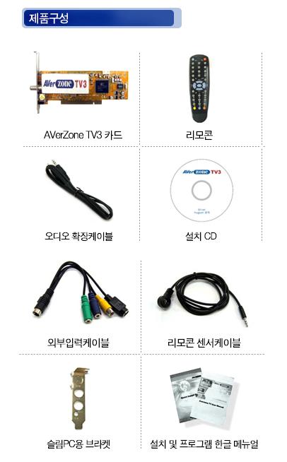 conexant mpeg ii av encoder cx23416 drivers download rh antibipi site