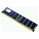 �Z���� DDR  256M PC-