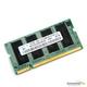 �Z���� ��Ʈ�� DDR  512M P...