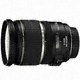 EF-S 17-55mm F2.8 IS USM ��ǰ