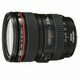 EF 24-105mm F4L IS USM ��ǰ