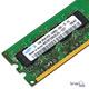 �Z DDR2 1G PC2-6400