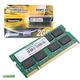 Ʈ������ ��Ʈ�� DDR2 2
