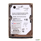 160GB Momentus 5400.3 ST9160821AS (SATA/5400/8M/��Ʈ�Ͽ�)