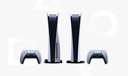 차세대 게임 라이프 PS5 매력분석