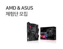 AMD 체험단