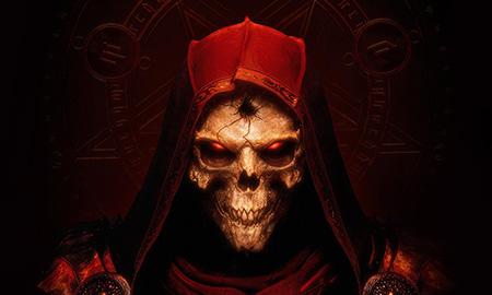 다시 돌아온 지옥의 군주