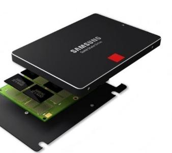 SSD ġŲ����,