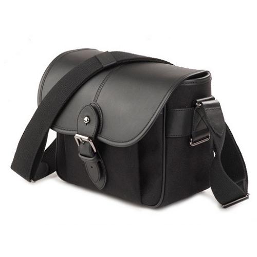 안전은 필수! 헤링본 디카 가방!