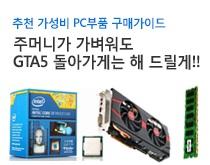 CPU/VGA