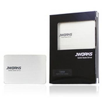 1기가당 381원?!<br /> JWORKS 128GB SSD