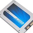 마이크론크루션 SSD<br /> 무료배송 3년무료A/S